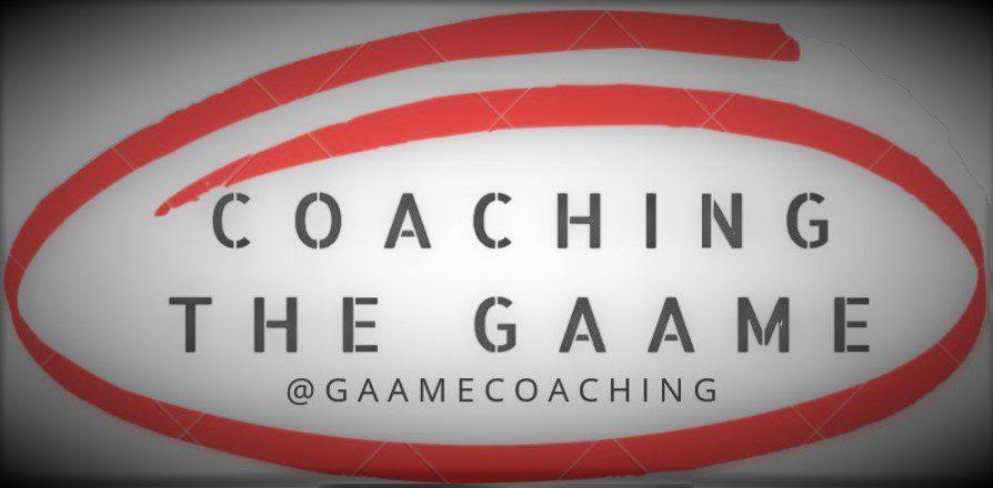Gaamecoaching.com